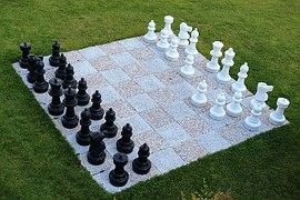 chess-game-341028  180